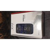 Nokia E63 3g Wifi Gps Bluetooth, Desbloqueado