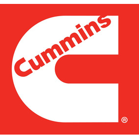 Cummins Insite 7.6 Software Diagnóstico Motores Isx, N14 Etc