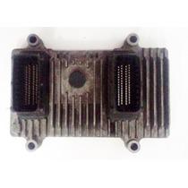 Modulo De Injeção Eletrônica Fiat Idea 1.6 16v 51898169 Cod