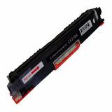 Toner Hp Laserjet Pro Cp1025nw Compatible Black 1200 Paginas