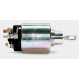 Solenoide Eximparts Marcha Bosch Chrysler Shadow, Spirit