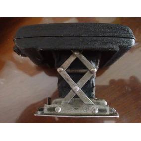 Mini Camera Fotográfica Univex Af-2 1930-1940 Antiga