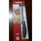 Cuchillo Magefesa Practix 125 Mm