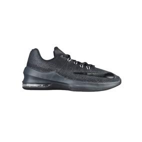 Nike Air Max Infuriate 10523