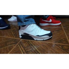 Zapatilla Nike A Pleno