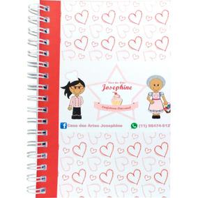 8c69549d0732b Cadernos Com A Capa Da Larissa Manoela - Agendas no Mercado Livre Brasil