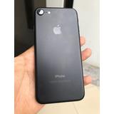 Iphone 7 128 Gb Mate