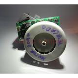 Motor De Revelado- Fotocopiadora Ricoh Aficio 2090