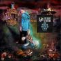 Korn Cd The Serenity Of Suffering Importado