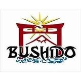 Kimono Karategui Karate Bushido Campaña Adultos