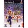 Juego Kya Dark Lineage Play Station 2 Ps2 Original Palermo
