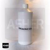 Formula Brancol Base Amaciante + Brindes
