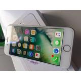 Celular Iphone Dorado 6s 16 Gb Liberado