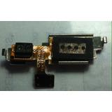 Sensor De Proximidad Y Bocina Galaxy Ace Gt-5830m