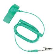 Pulsera Antiestatica Brazalete Proskit Electrónica Pc Compon