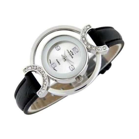 Reloj Montreal Mujer Ml355 Tienda Oficial Envío Gratis