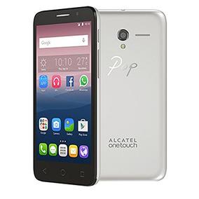 Alcatel 5015a Smartphone Pop3, Sistema Operativo Android Lol