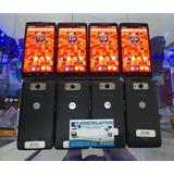 Motorola Droid Ultra Xt1080 2gb Ram / 16gb / 4g Lte /tienda