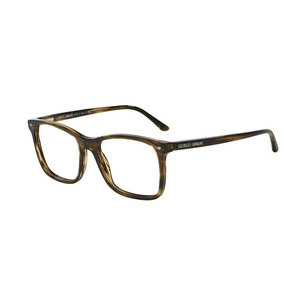 941a75937a972 Frete Grátis Armação Giorgio Armani Ga899 Dark Havana - Óculos em ...