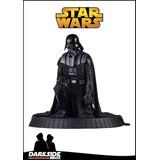 Star Wars - Darth Vader - Gentle Giant - Darkside Bros