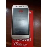 Huawei Y5 At&t