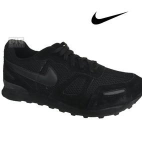 Tênis Nike Retro Clássico Da Marca Tamanho Especial 44 A 49