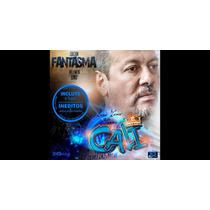 Cd Grupo Cali Edicion Fantasma Vol 1 Open Music