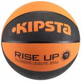 Bola De Basquete Kipsta Rise Up