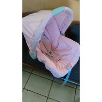 Bebê Conforto Galzerano Até 13 Kg Usado