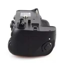 Battery Grip Empuñadura Nikon D7000 P/ En-el15