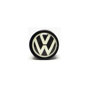 Tapones Valvula Rin Vw Volkswagen Gti Gli Golf Jetta Pointer