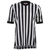 Uniformes Basquetbol Usa - Todo para Básquetbol en Distrito Federal ... 2178fadc7e27a