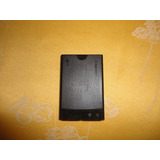 Bateria Pila Blackberry Bold 5 9900 9930 9860 9790 Original