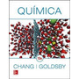 Quimica 12 Ed Chang & Goldsby Mc Graw Hill