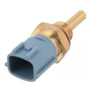 Sensor Temperatura Agua Nissan Tiida Livina March Versa Xtra