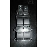 Switch Control Elevadores Y Seguro Honda Accord 08-11 24pin