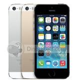 Iphone S5 Wi-fi 16gb Desbloqueado