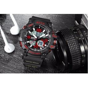 0b4e3822b9b Liquidação Relógios Masculinos Importados Só R  30