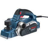 Plaina Bosch Gho 26-82 D Professional