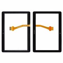 Touch Samsung Galaxy Tab 2 P5100 P5110 Negro