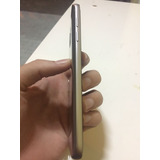 Samsung S7 Dourado