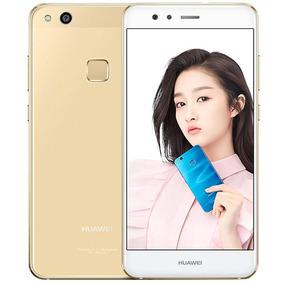 Celulares Huawei Nova Lite 4g Android 7.0 64gb Smartphone -