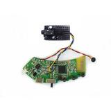 Modulo Receptor Bluetooth De Audio Estereo Y Manos Libres