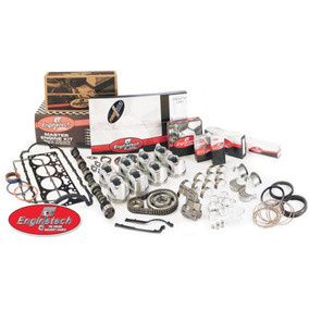 Kit De Reconstruccion De Motor 350 67-85