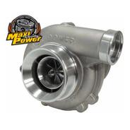 Turbina R494-3 Master Power Caixa Quente .63
