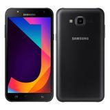 Samsung Galaxy J7 Neo 16gb Dual Sim Ram 2gb Libre - Negro