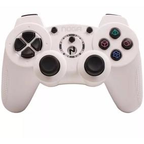 Joystick Ps2 Playstation2 Vibracion Noganet Ng-3004