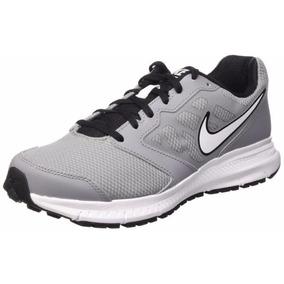 Zapatillas Nike Downshifter 6 Mujer Zapatillas Nike en Mercado