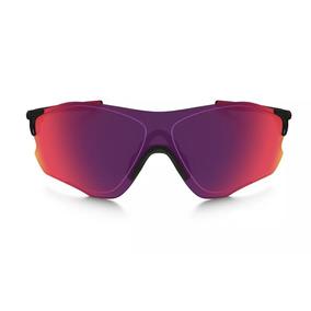 14412a89286e4 Oculos Oakley Evzero Path Photochromic - Óculos De Sol Oakley no ...