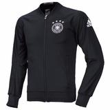 Campera adidas Modelo Selección De Alemania Anthem Jacket